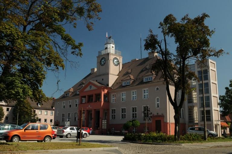 Budynek_Starostwa_m.jpeg